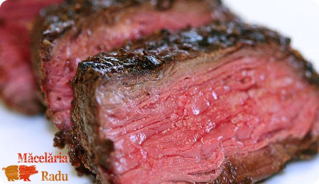 carne porc frageda